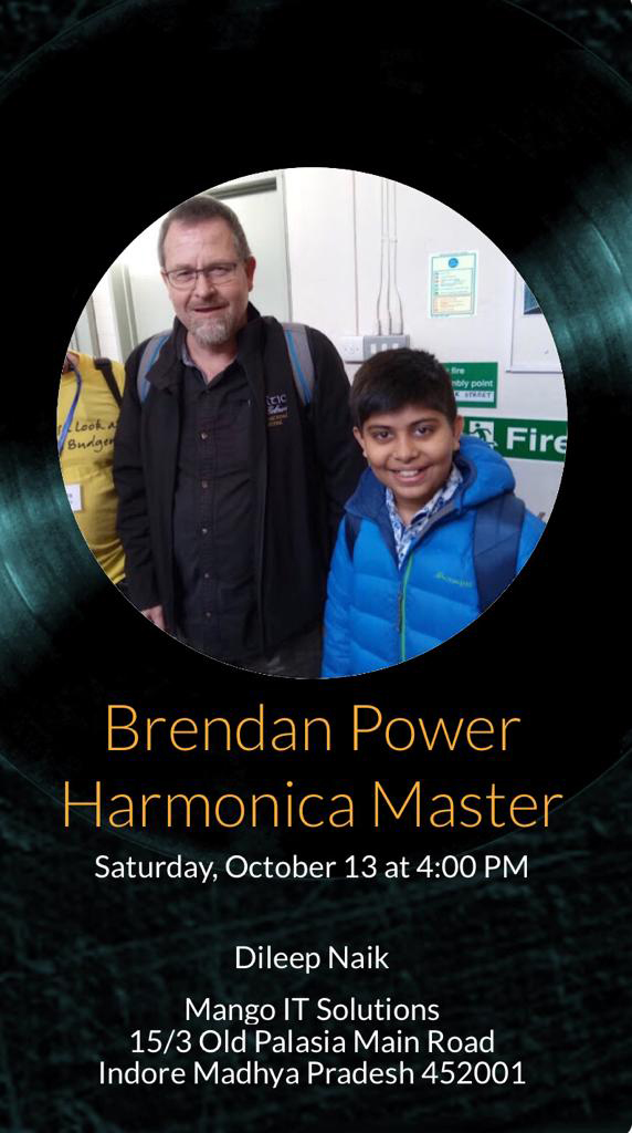 brendan-power-img